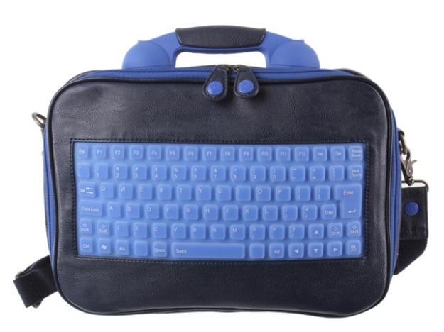 teclado salvador bachiller