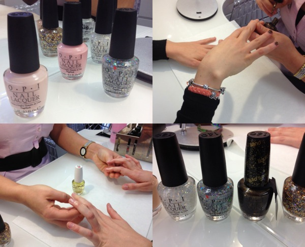 nail_bar_opi_madrid