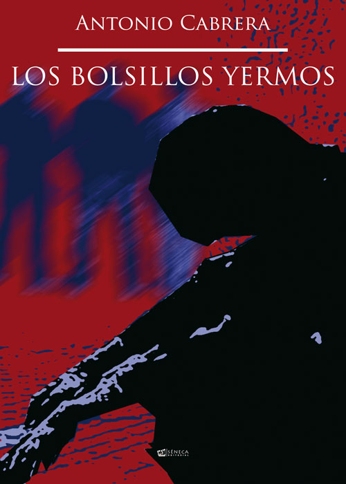 bolsillos_yermos