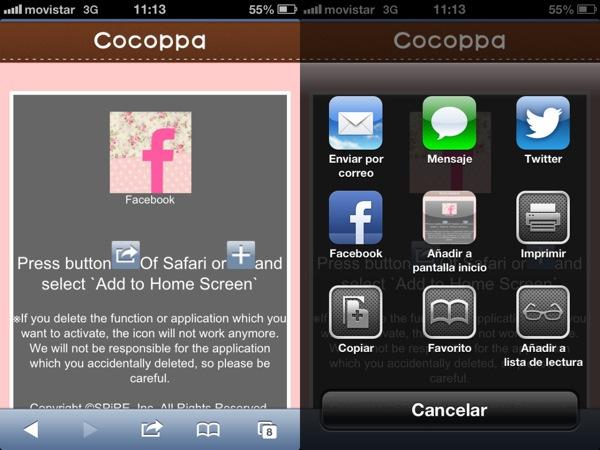 facebook_cocoppa_6