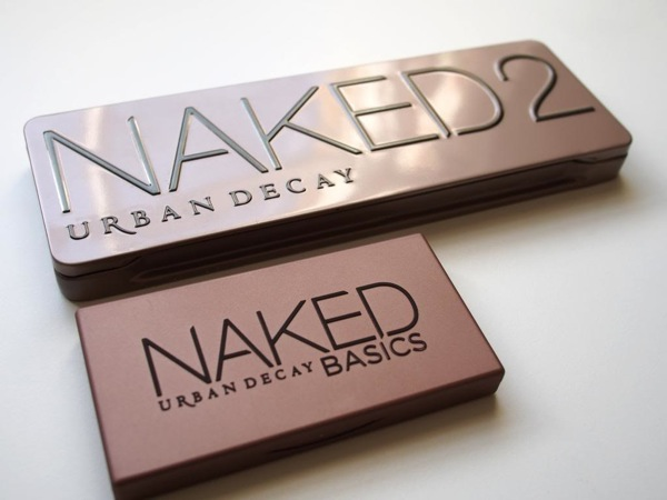 naked2_naked