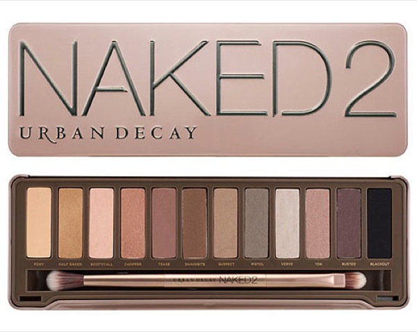 naked_2_urban_decay