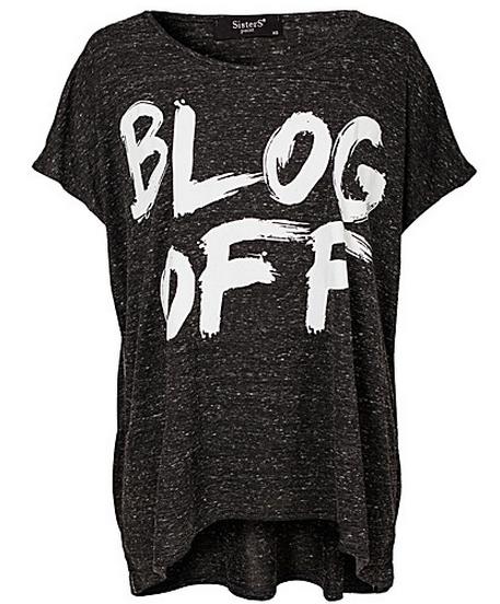 blog_off