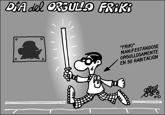 orgullo_friki