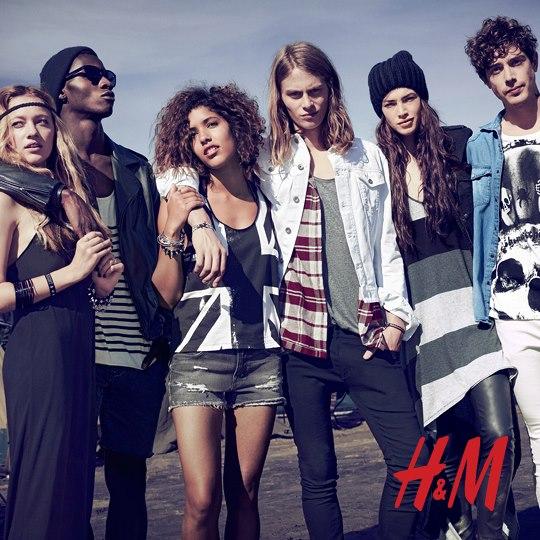 H&m_festival_verano_summer_01