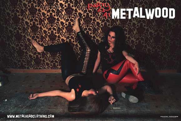 ropa_pilar_rubio_metalhead_05