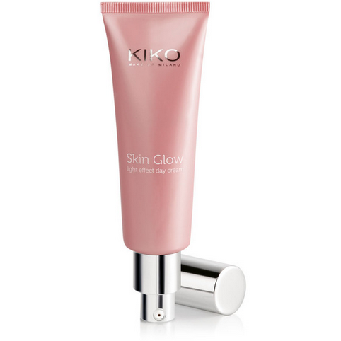Skin Glow light effect day cream_01
