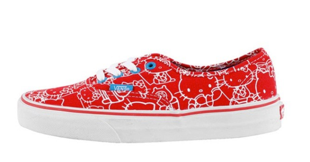 vans_hello_kitty_01