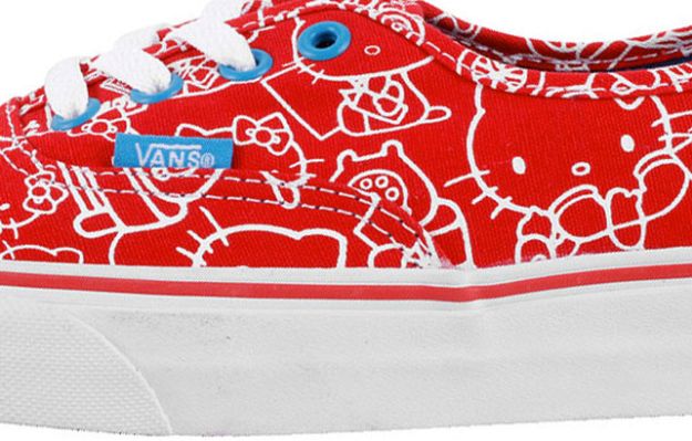 vans_hello_kitty_02