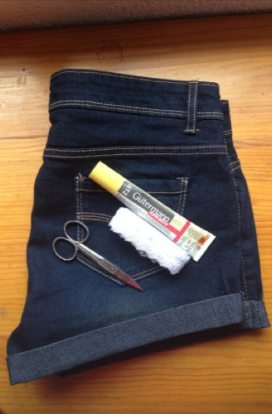 diy_shorts_vaqueros_03