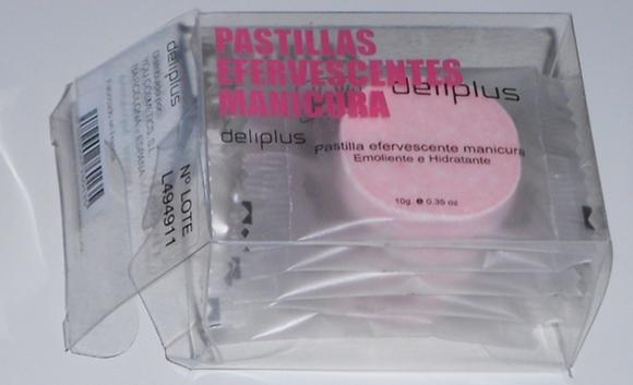 pastillas_efervescentes_manicura_mercadona_01