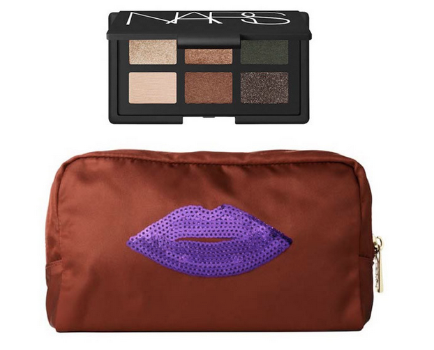 Gifting Collection nars_01