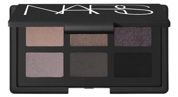 Nars-Fairys-Kiss