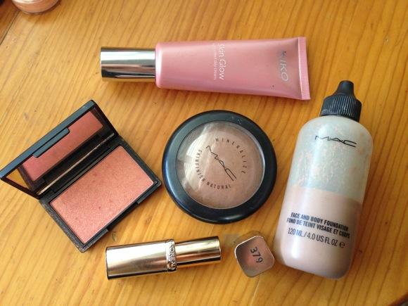 maquillaje_natural_verano2