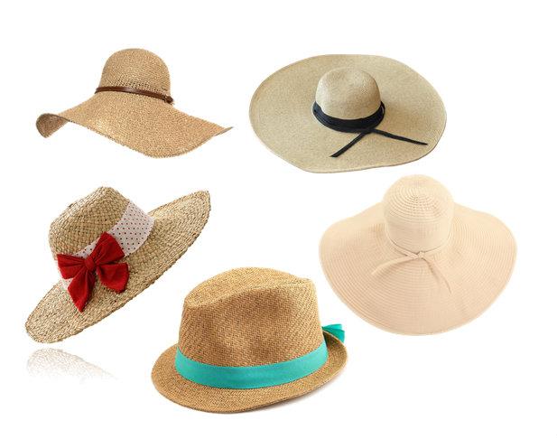 sombreros_camping