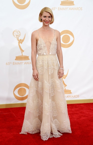 Emmy_2013_claire_dannes