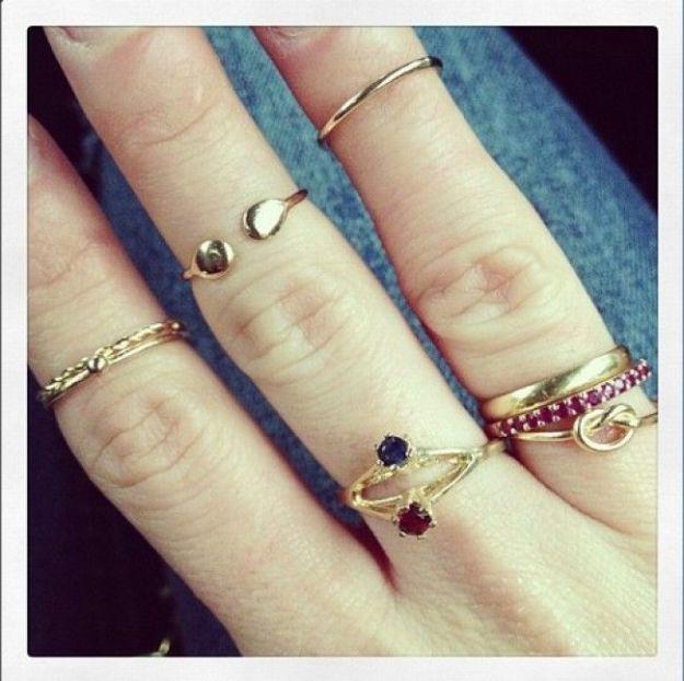 midi_ring_2