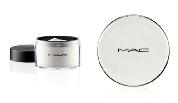 maquillaje_halloween_blanco_mac