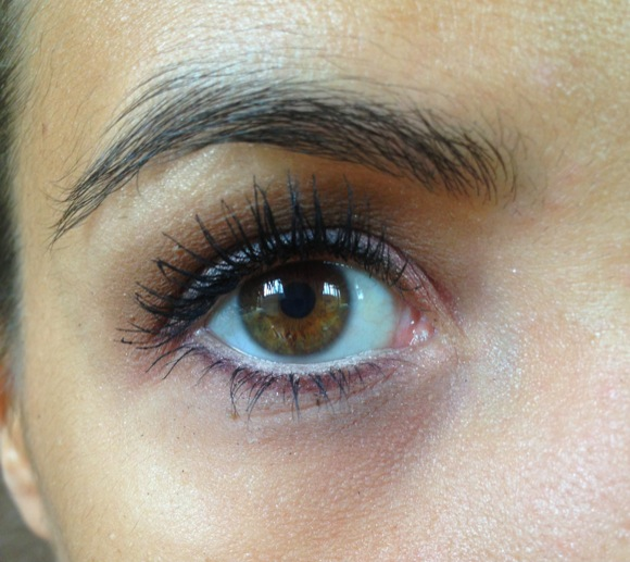 maquillaje_ojos_boda