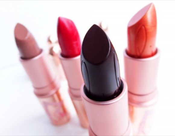 Riri mac labiales fall