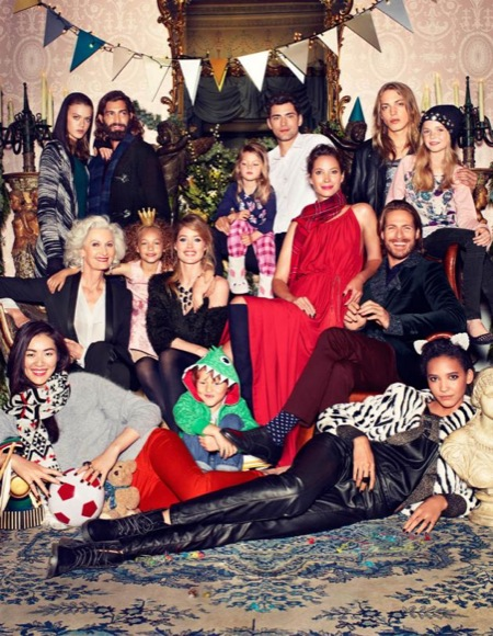 HM Holiday 2013