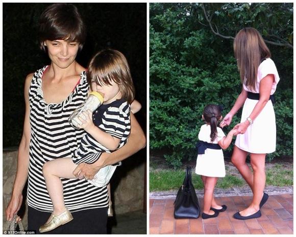 madres_hijas_vestidas_iguales
