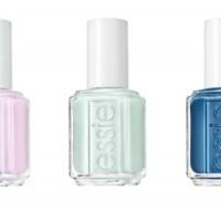 Esmaltes de uñas Essie: ventajas y desventajas después de probarlos