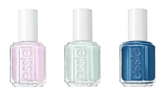 HIDE & GO CHIC Essie