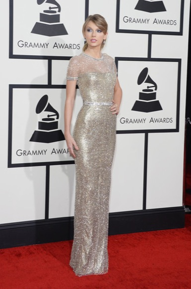 grammy2014_taylor_swoft