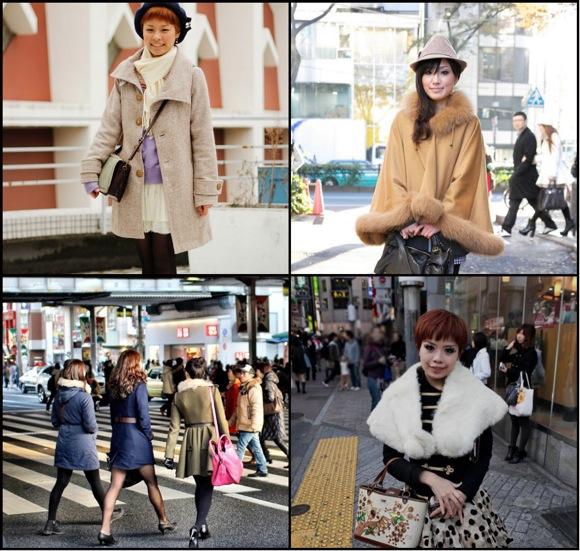 japon_moda