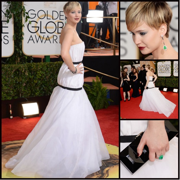 Jennifer Lawrence_golden_globes