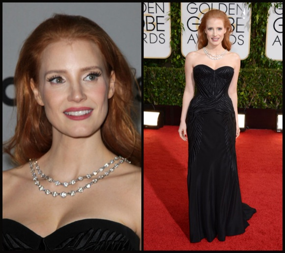 jessica_chastain_golden_globes