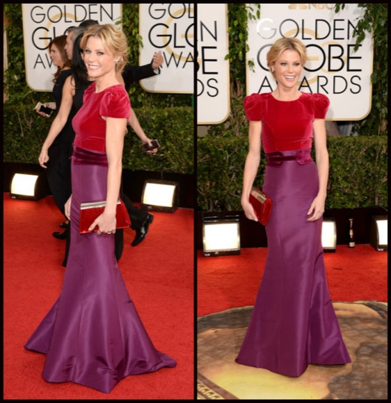 julie_bowen_golden_globes