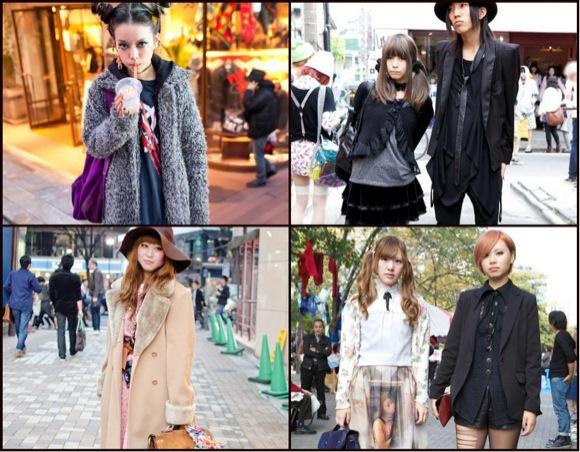 moda_japon2