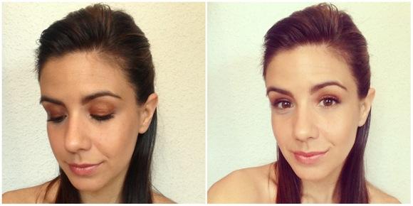 maquillaje_jugoso_verano