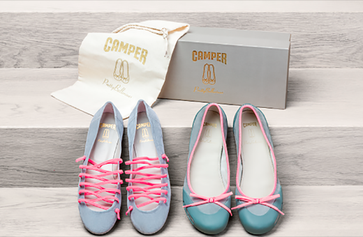 camper_pretty_ballerinas_02