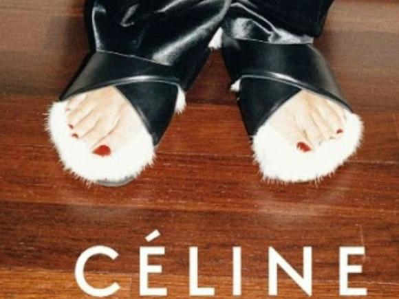 celine_sandals