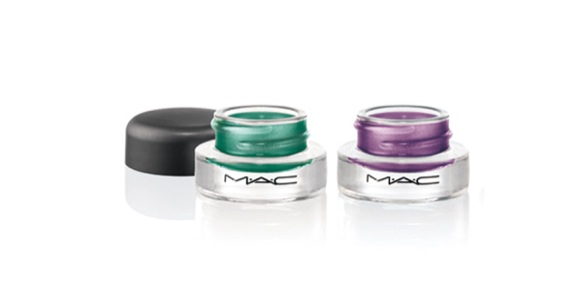 MAC Fantasy of flowers_03