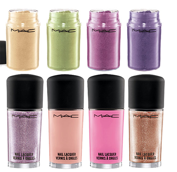 MAC Fantasy of flowers_05