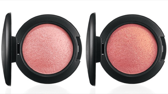 MAC Fantasy of flowers_10