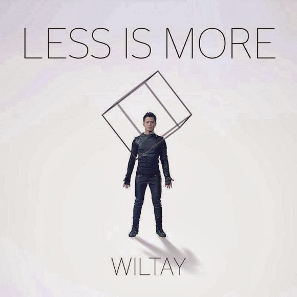 wiltay_03