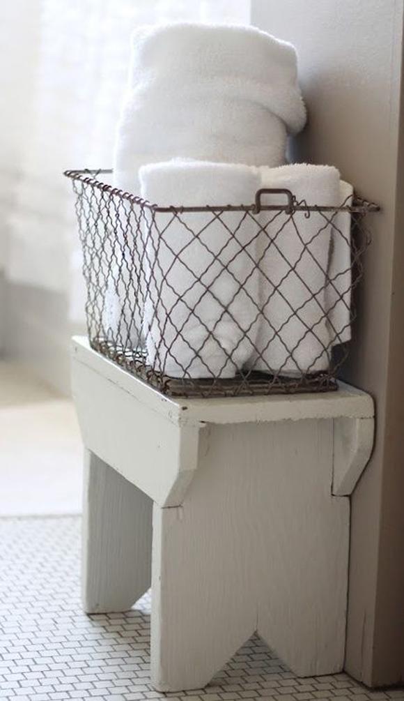 almacenamiento-toallas
