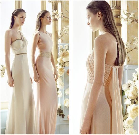 vestido invitadas boda 2014