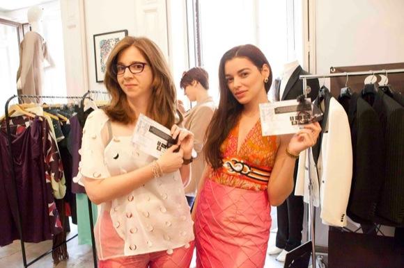 promodelia show room amparo valls_02