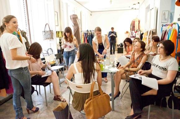 promodelia show room amparo valls_07