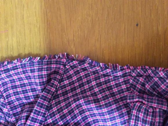 camisa cuadros diy_02