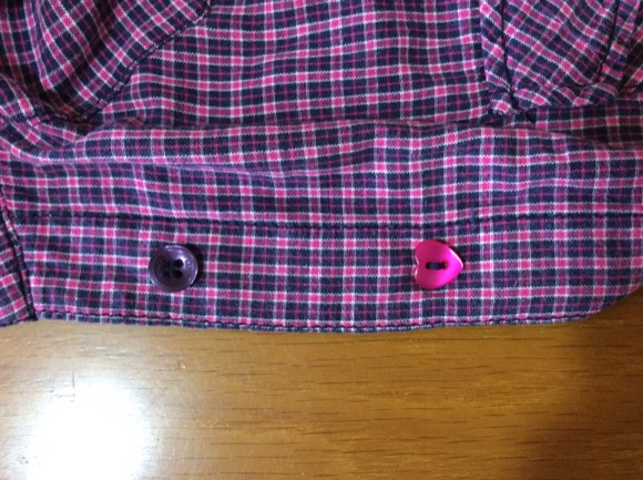 camisa cuadros diy_04