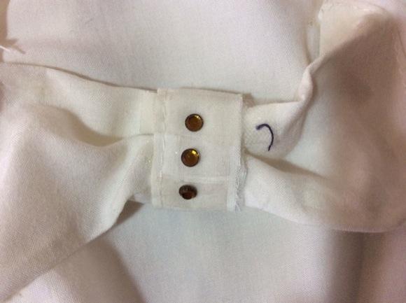 customizar camisa_05