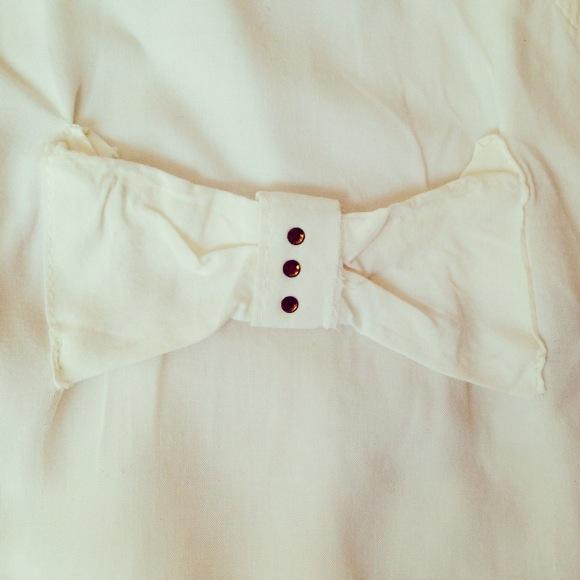 customizar camisa_07