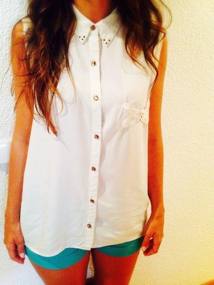 customizar camisa_08